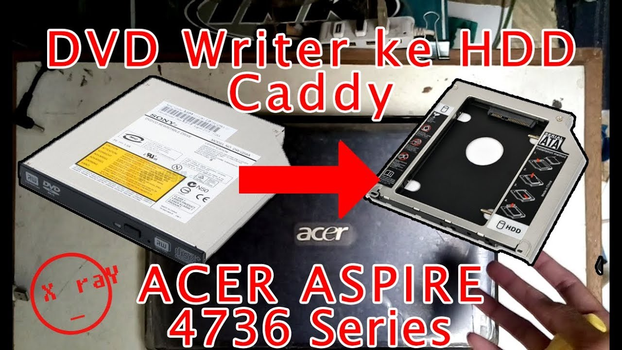 ACER ASPIRE 4736G DVD ROM DRIVERS DOWNLOAD FREE