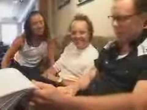 Metallica - Jump in the Studio: Q&A Part 3 (September 25, 2002) Thumbnail image