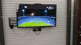 LED TV Unit Design    decor8 Interior Designs
