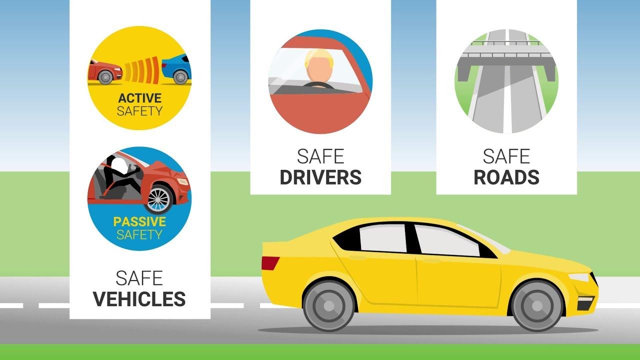 ACEA - European Automobile Manufacturers' Association