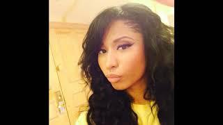 Nicki Minaj trying to force Atlantic records to release Lil Uzi Vert remix