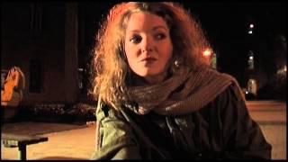UND AM ENDE SIND ALLE ALLEIN - Trailer (german / deutsch)