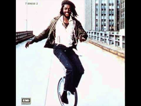 peter-tosh-recruiting-soilders-version-previously-unreleased-peter-tosh-rasta
