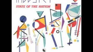 Industry - State of the Nation (Version Longue)