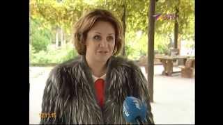 В Сочи восстановят легендарный ресторан Кавказский аул(, 2015-11-12T17:05:47.000Z)