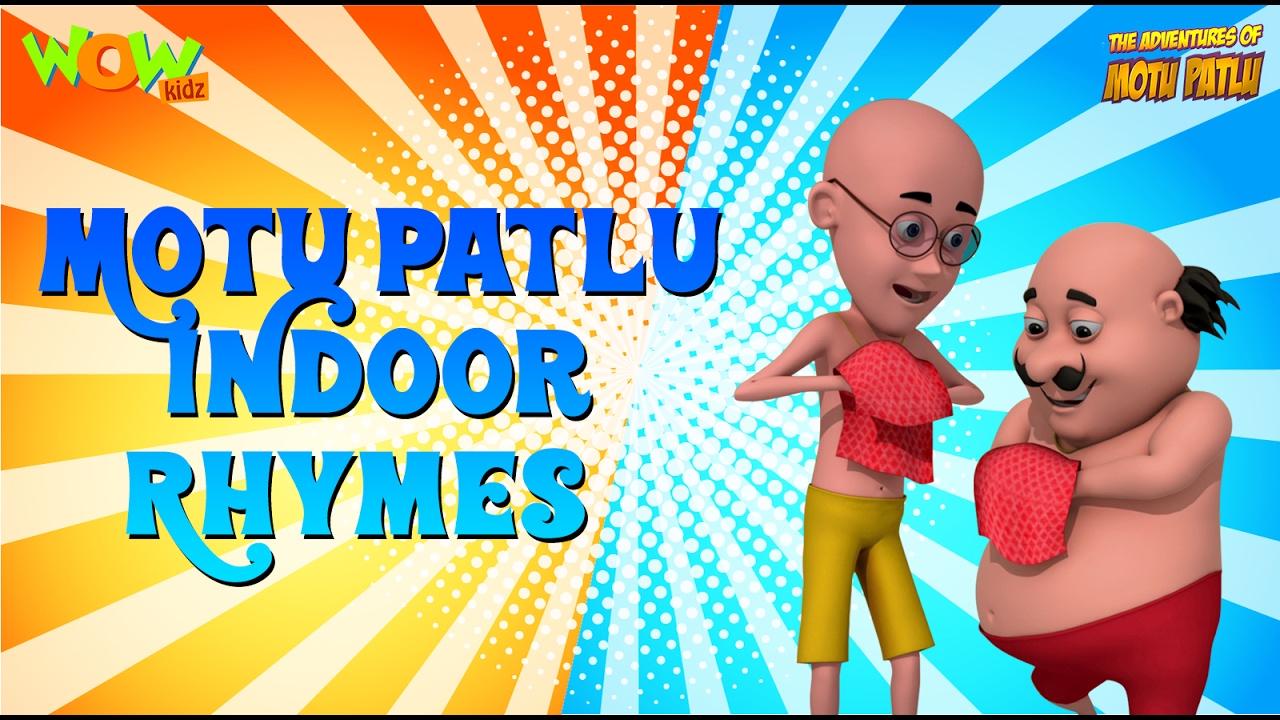 מגזין אופניים פורום מגזין אופניים נושאים Motu Patlu Cartoon