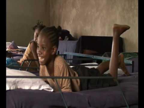UNICEF USA: Stand With Haiti