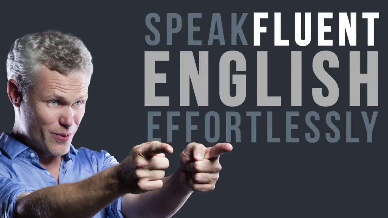 effortless english torrent