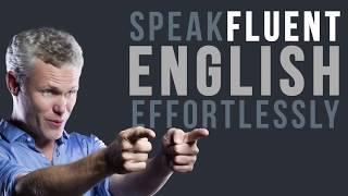 CANLI Soru ve Cevapları | AJ Hoge | Zahmetsiz İngilizce