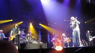 Bon Jovi - KEEP THE FAITH - PHIL X - Little Rock, AR - 10-18-2013