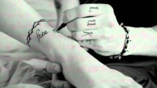 Amor Amor Forbidden Kiss Pour Femme - Cacharel Thumbnail