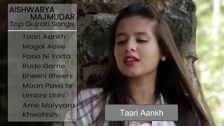 Aishwarya Majmudar , Top Ever Green Gujarati Songs