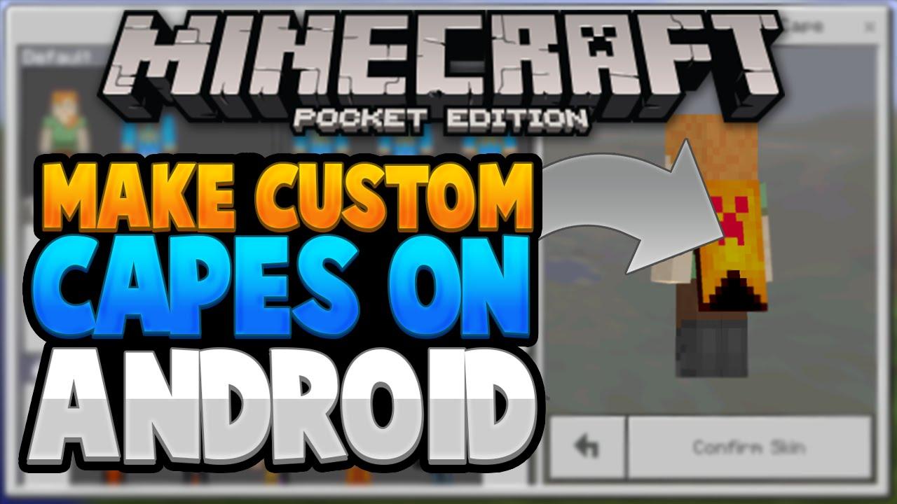 Minecraft Spielen Deutsch Skins Fr Minecraft Handy Bild - Skins fur minecraft minecraft auf den pc