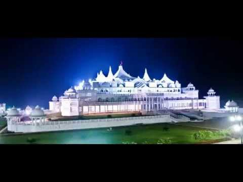 Daily 21 minutes Sadhana for Journey Into Awakening Participants (Oneness) -