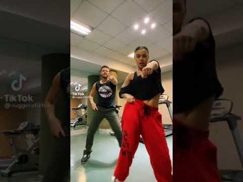 Úsame - Ruggero ft Dvicio Andre / Tik Tok indir