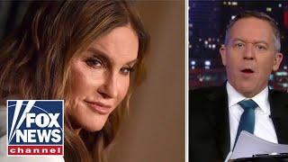 Gutfeld on Caitlyn Jenner announces run for California Governor
