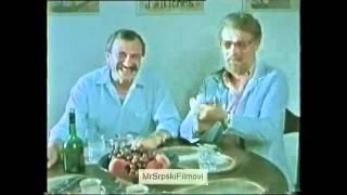 Zikina Dinastija - Moj me insekt nikad ne vara