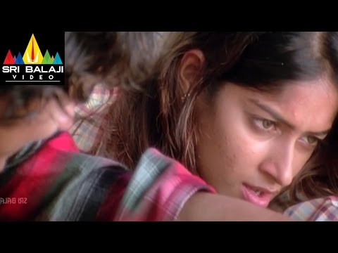 Aata Movie Siddharth Ileana Beach Scene  Siddharth, Ileana  Sri Balaji
