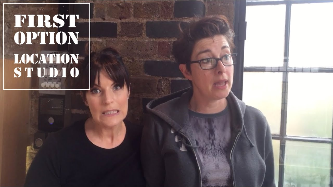 Paparazzi Sue Perkins nude (51 foto and video), Topless, Leaked, Twitter, bra 2018