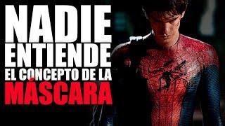 El gran problema de Spider-Man en el cine