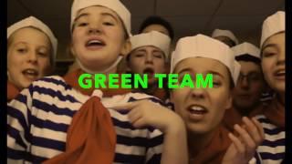 VLOG 6: Kids Chorus