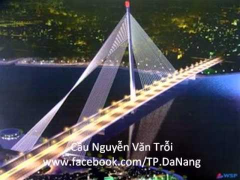 Sông Hàn Thành phố Đà Nẵng -biendanang.vn