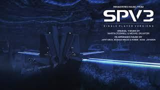 Baixar SPV3 Soundtrack - Unyielding (Breaking Stuff To Look Tough)