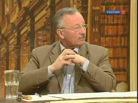 Шпаргалки по истории России - кратко