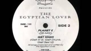 Play Planet E (E-Mix)