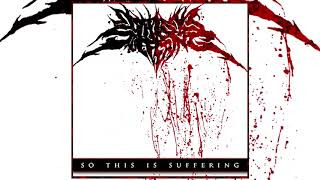 So This is Suffering - Self Titled [FULL EP]