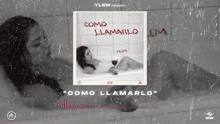 Ylem - COMO LLAMARLO