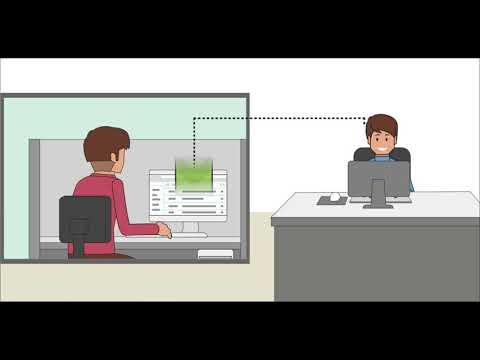 Effective Critical Communications With DeskAlerts