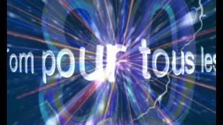 Souvenirs des années 80 (Remix web radio by Dj TomTom)