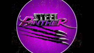 Steel Panther - Eatin Ain't Cheatin - Full Sonido