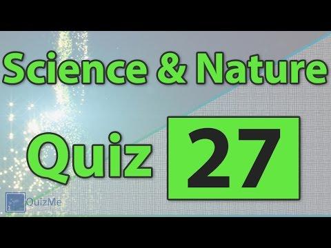 science-&-nature-quiz-|-number-27-|-quizme