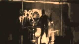 INFERNAL MALICE - Salve Satanas (en vivo La Paz 17-12-2010 )