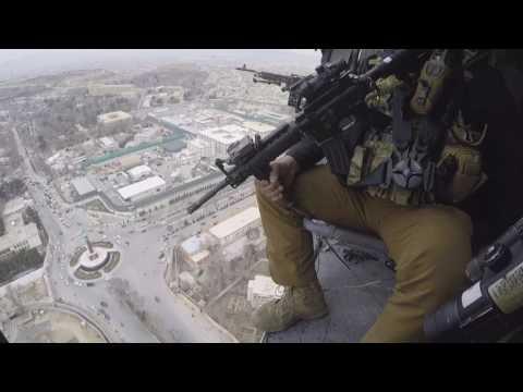 Afghanistan PSD!!!