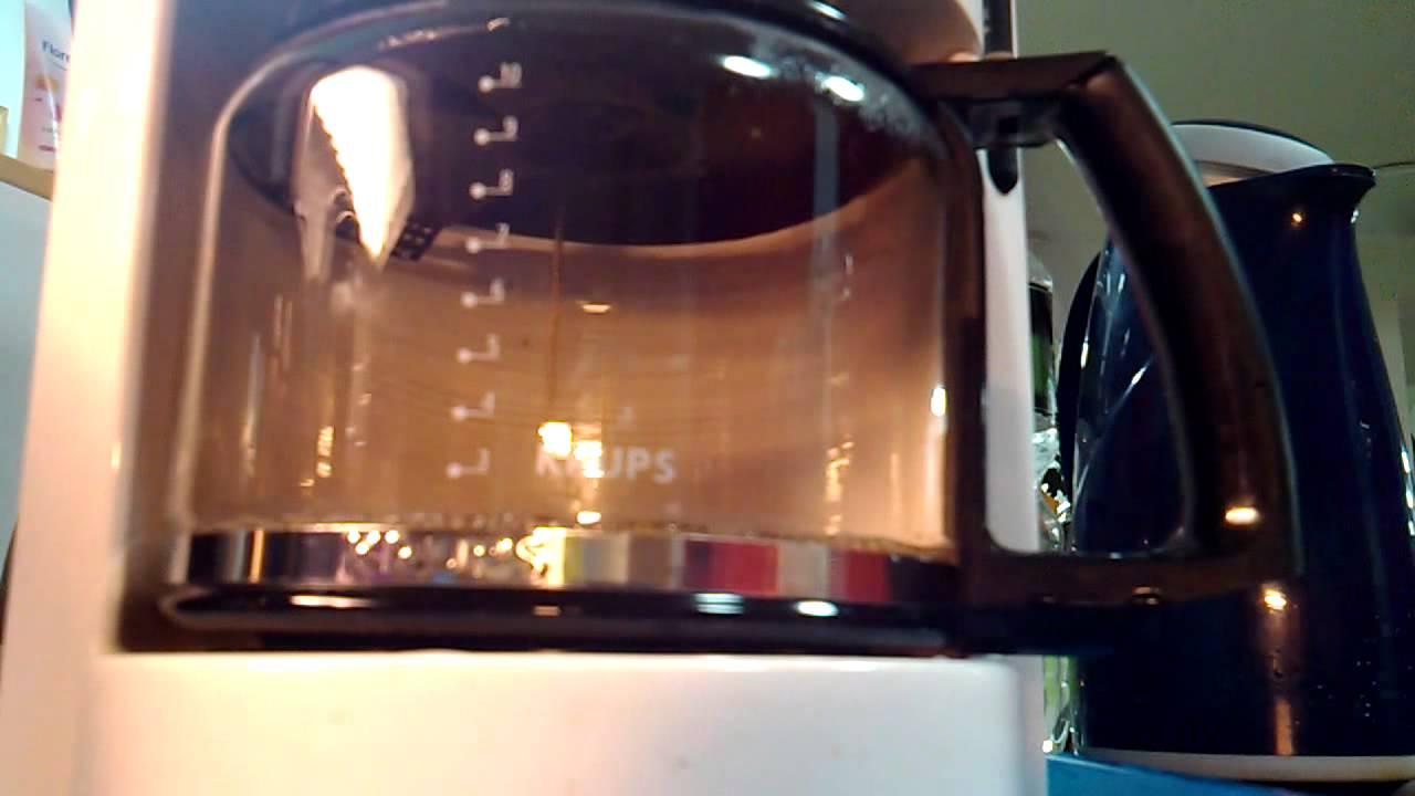 Wie Kocht Kaffee kaffee kochen