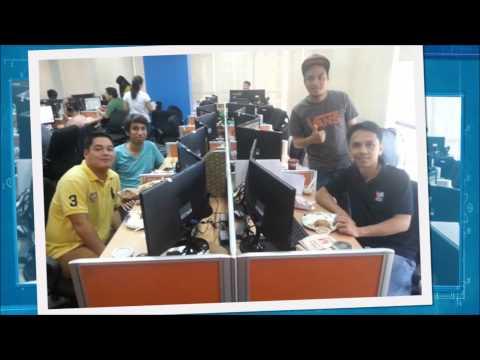 Vorian Agency Manila: 2012 to 2014