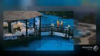 самый лучший отель в греции . самый лучший отель в греции -подбор и заказ туров online!(http://rabotadoma.luzani.ru/turizm самый лучший отель в греции. Подбор, броонирование и заказ туров online самый лучший..., 2014-08-16T16:18:18.000Z)