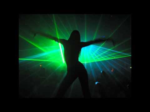Dj Marbrax - Life Was A Party (Vocal Mix) (HQ)