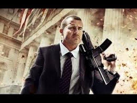 россия кино 2014 боевик