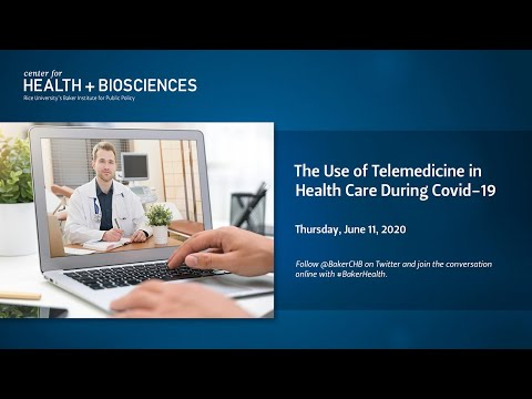 Telemedicine Surges, Fueled by Coronavirus Fears and Transfer of Payment Rules