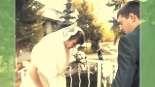 Облом невесте на свадебные фото