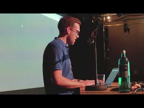 Polyglot Notebooks With Squeak/Smalltalk On The GraalVM