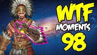 Mobile Legends WTF Moments 98