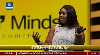 Weight Loss: I Did A Bit Of Skin Removal - Lepacious Bose Pt.1 |Rubbin Minds|
