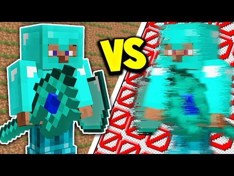 THE NEW MINECRAFT VIRAL TROLL! (SECOND LIFE HACK in BED WARS!)