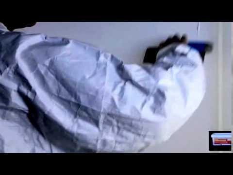 Теплостен Томск - YouTube