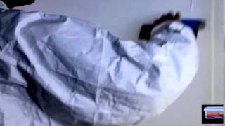 Декоративная штукатурка стен цена под старину европейских домов Купить штукатурку и краска покрытия(Цена Заказа работы или купить штукатурку по Декоративной штукатурке стен под старину европейских домов...., 2015-09-03T11:27:46.000Z)